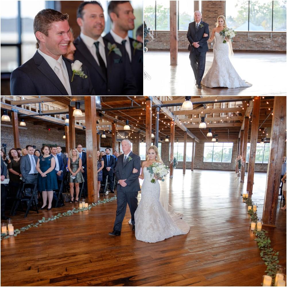 Biltwell-Wedding-Pictures_0015.jpg