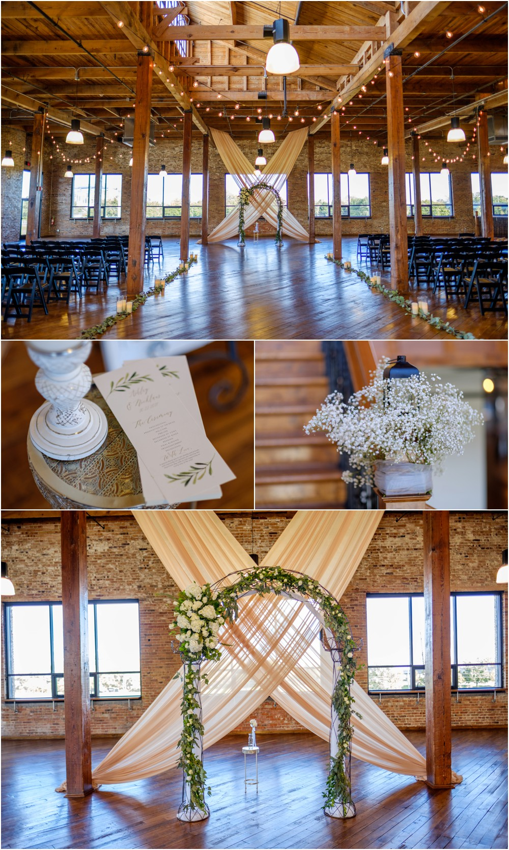 Ashley & Nick — Nate Crouch Photography