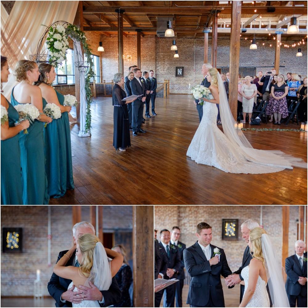 Biltwell-Wedding-Pictures_0016.jpg