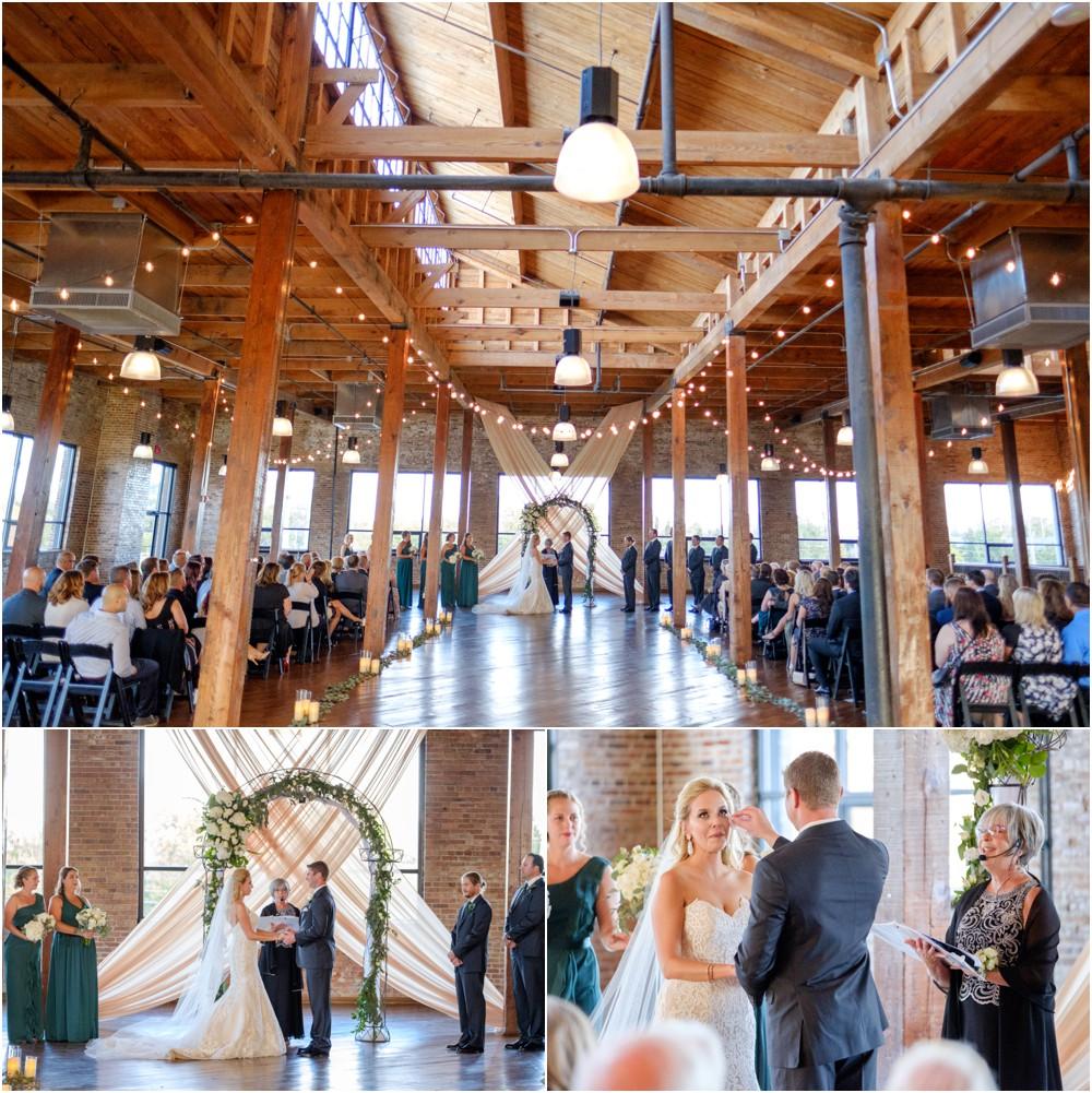 Biltwell-Wedding-Pictures_0017.jpg