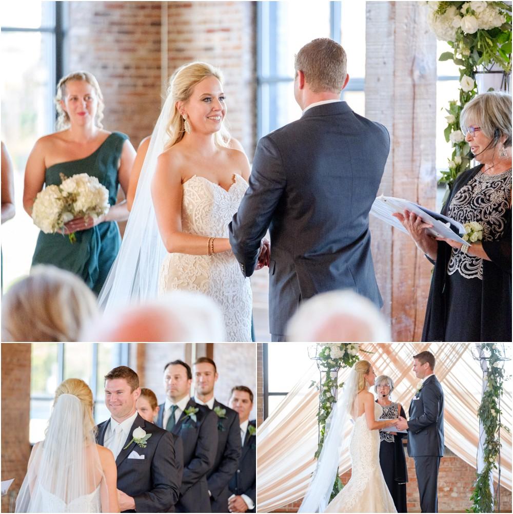 Biltwell-Wedding-Pictures_0018.jpg