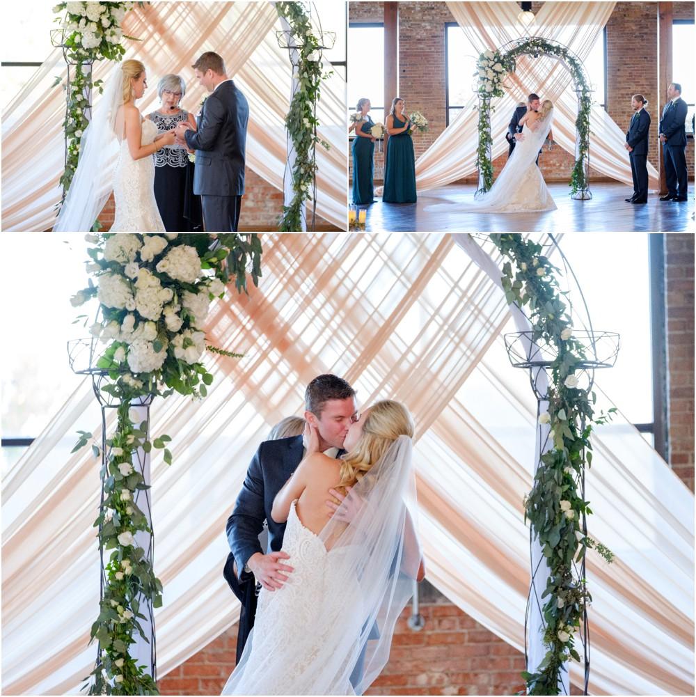Biltwell-Wedding-Pictures_0019.jpg