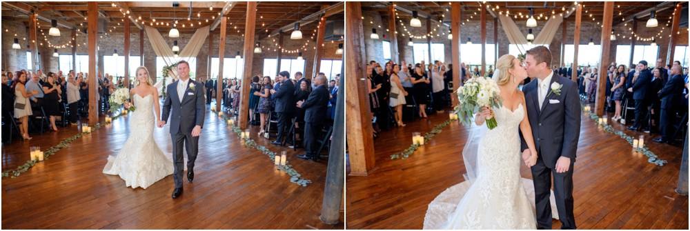 Biltwell-Wedding-Pictures_0020.jpg
