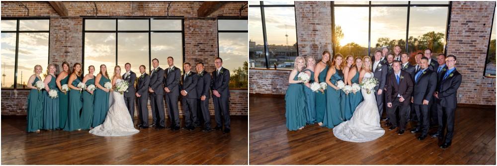 Biltwell-Wedding-Pictures_0022.jpg