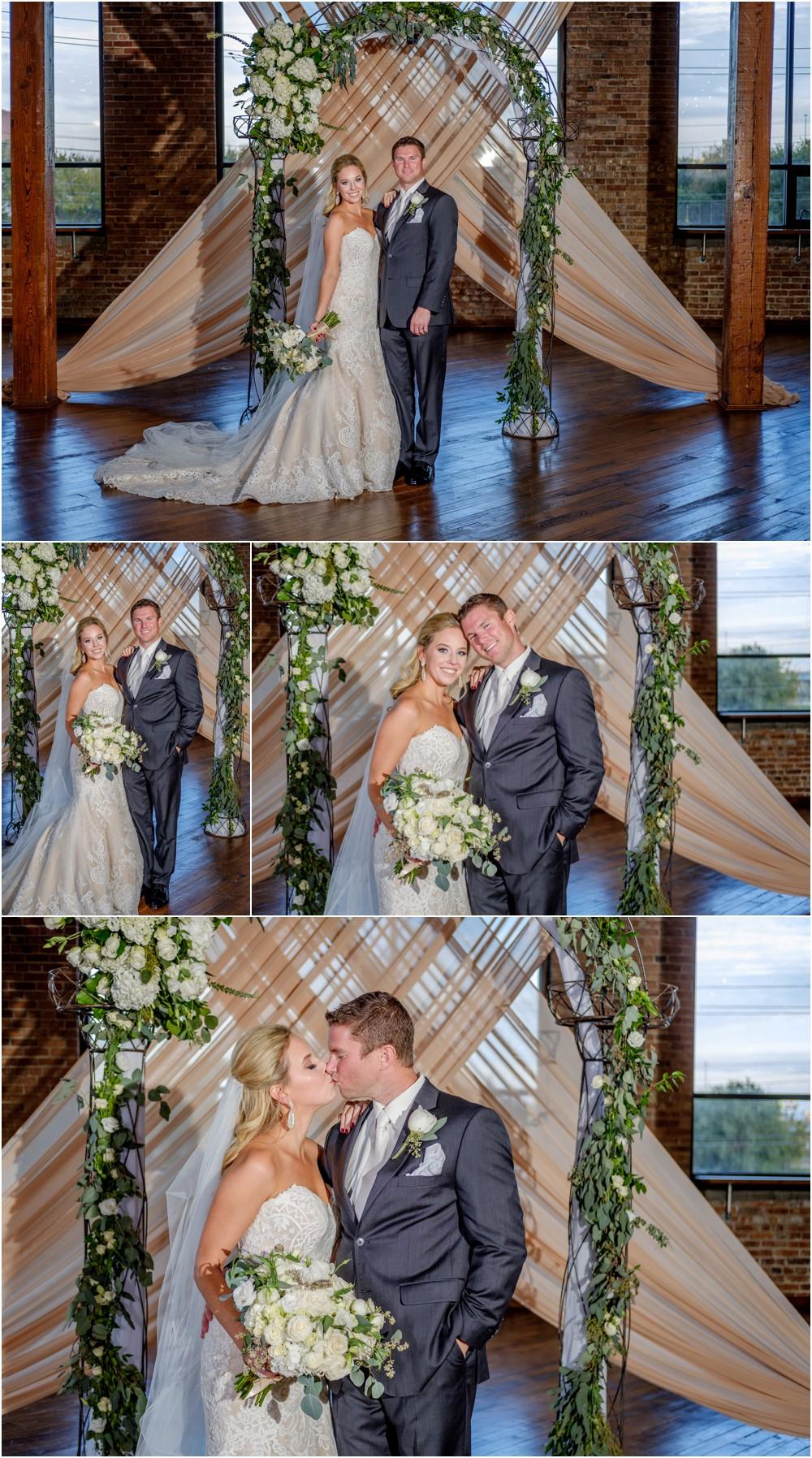 Biltwell-Wedding-Pictures_0021.jpg