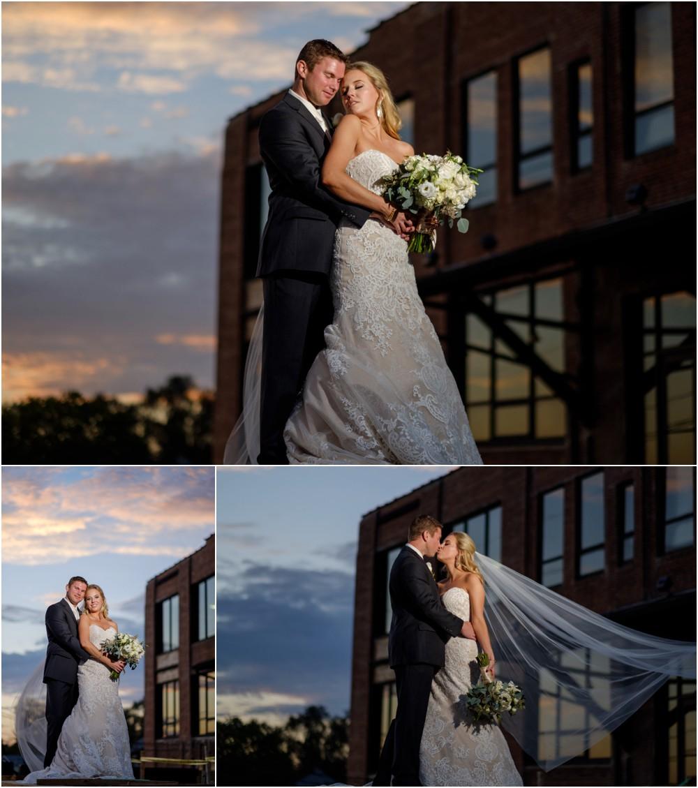 Biltwell-Wedding-Pictures_0024.jpg