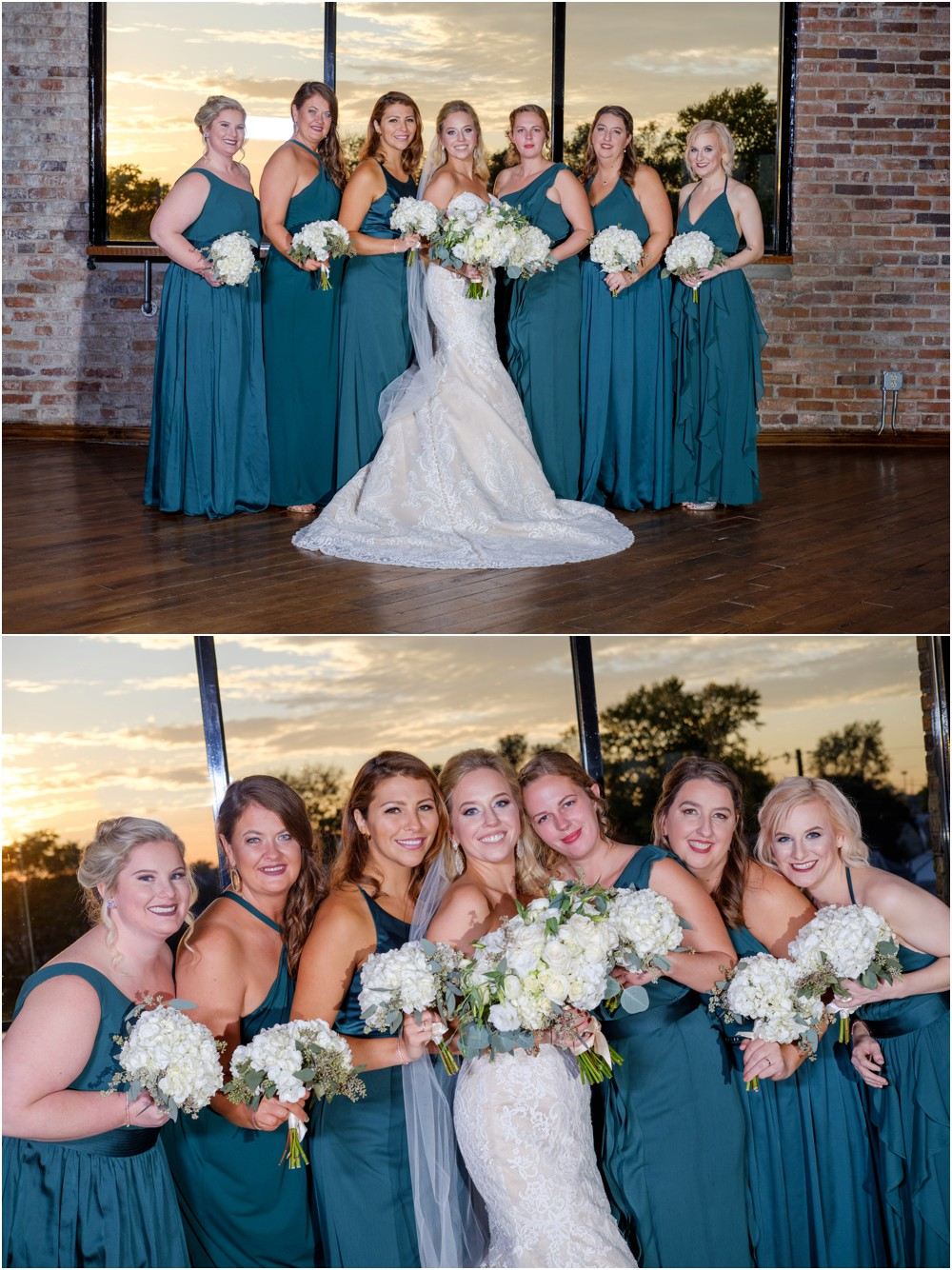 Biltwell-Wedding-Pictures_0023.jpg