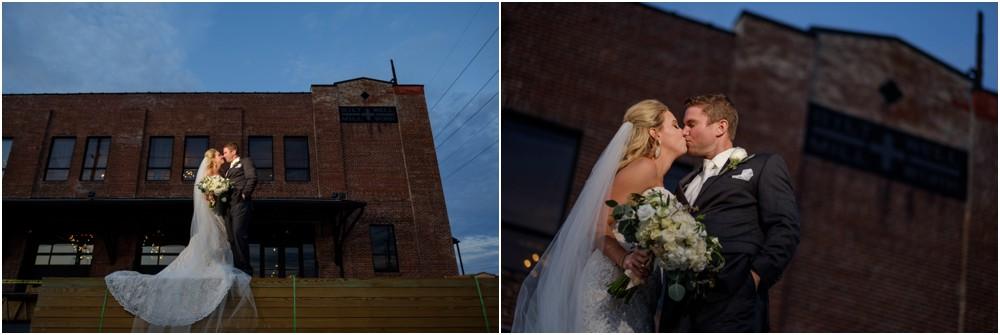 Biltwell-Wedding-Pictures_0025.jpg