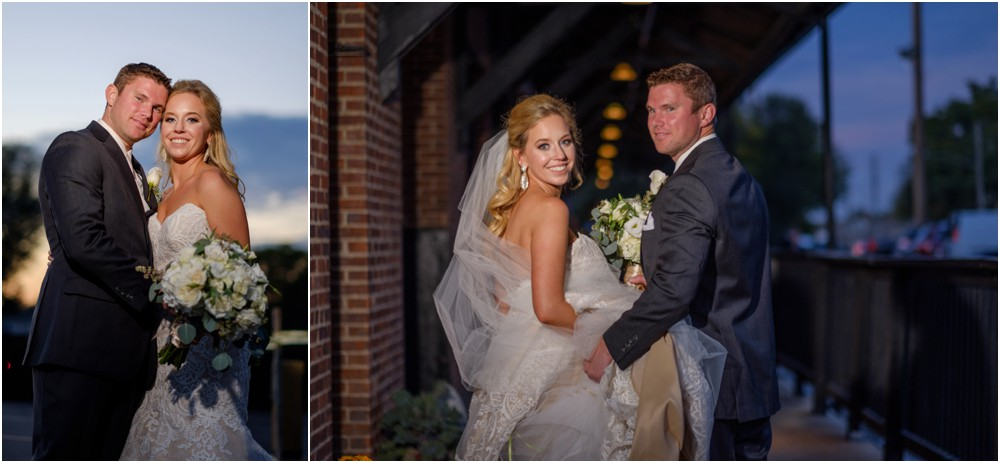 Biltwell-Wedding-Pictures_0026.jpg