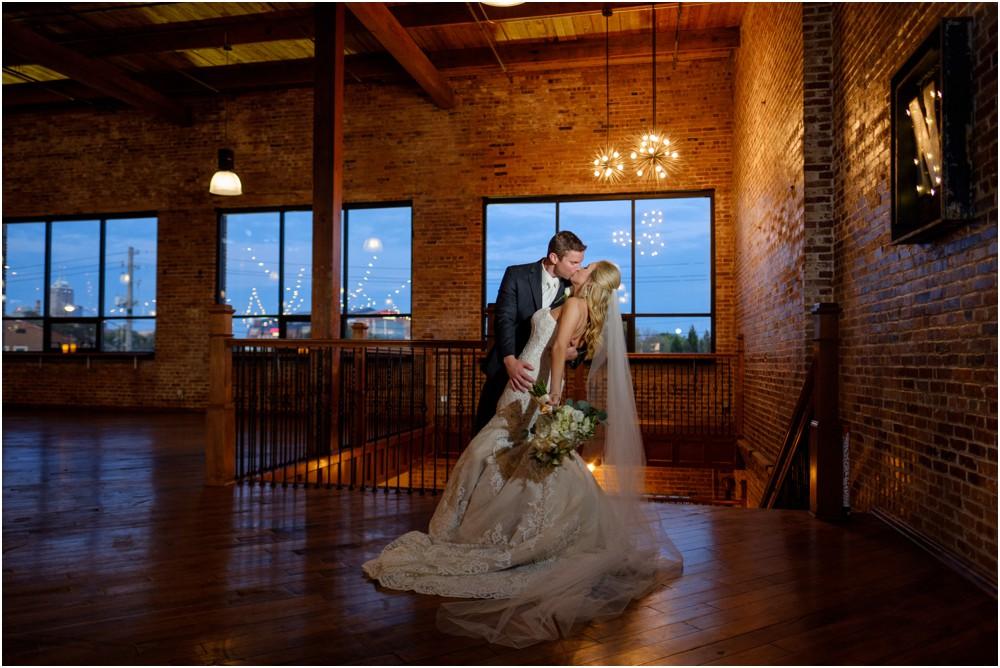 Biltwell-Wedding-Pictures_0027.jpg