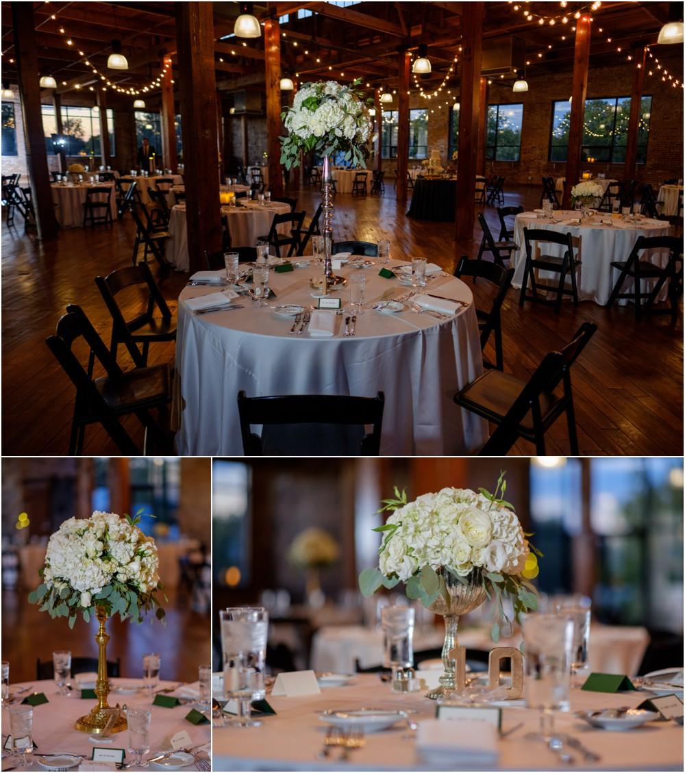Biltwell-Wedding-Pictures_0028.jpg