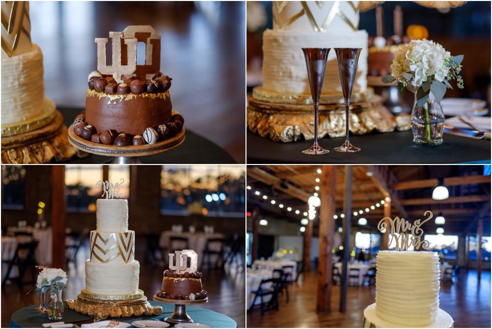 Biltwell-Wedding-Pictures_0030.jpg