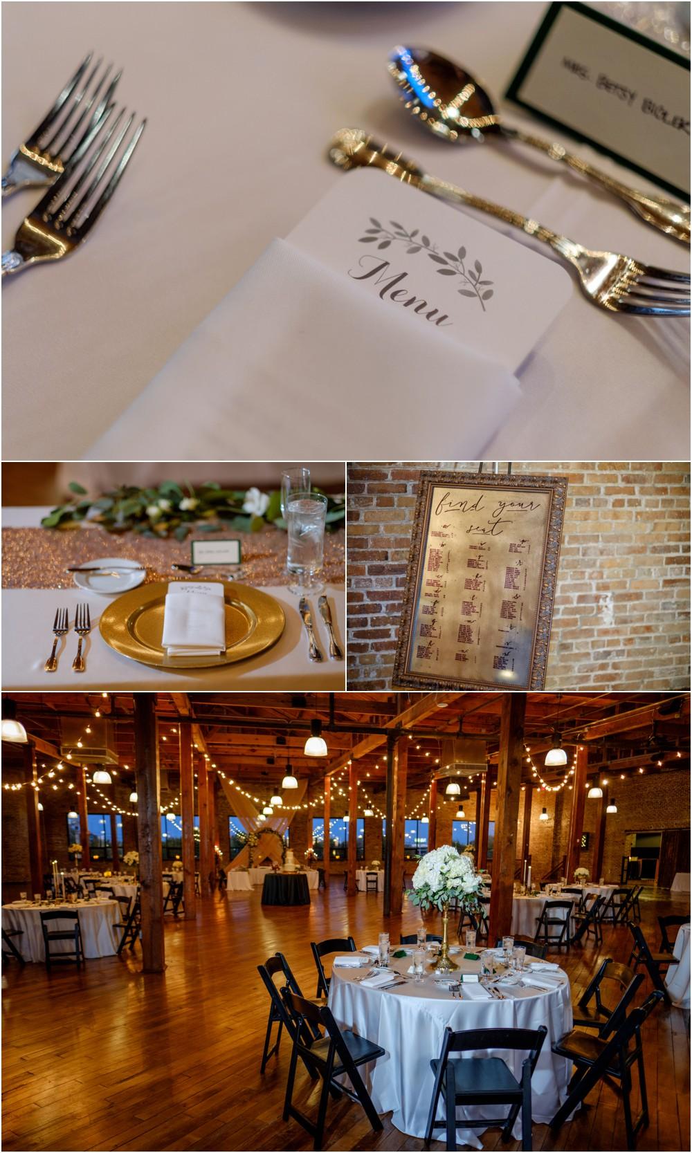 Biltwell-Wedding-Pictures_0029.jpg