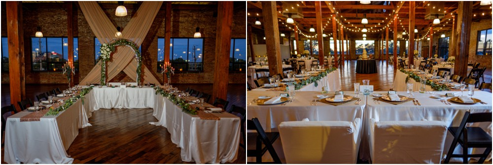 Biltwell-Wedding-Pictures_0031.jpg