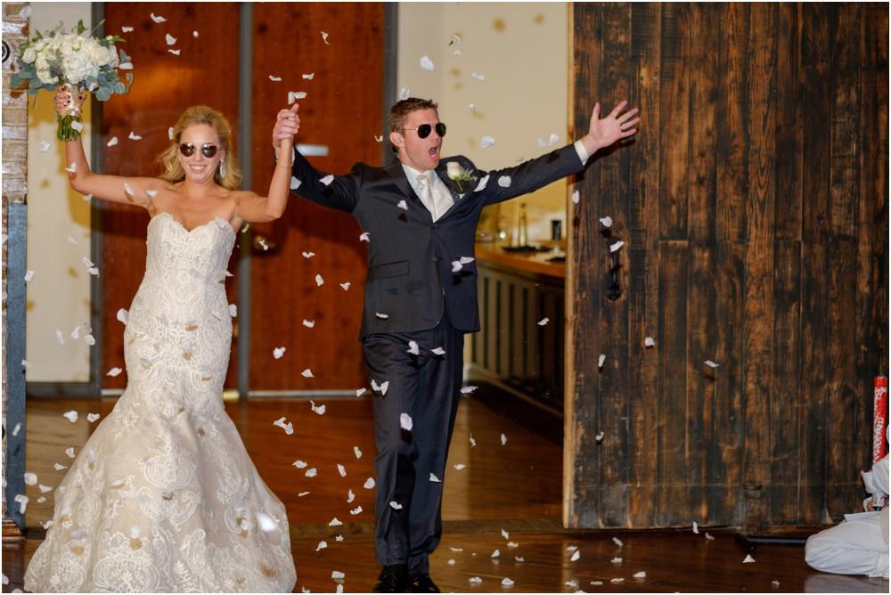 Biltwell-Wedding-Pictures_0032.jpg
