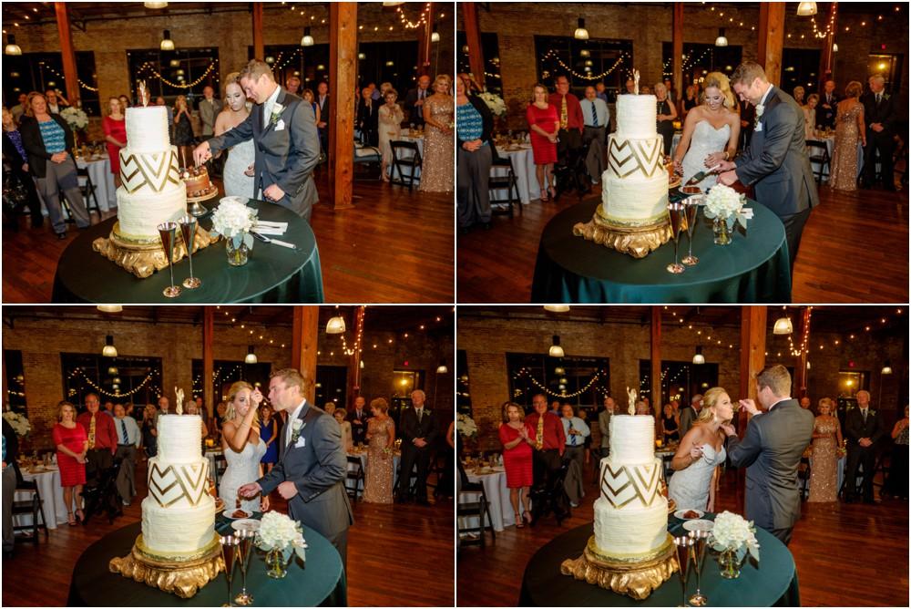 Biltwell-Wedding-Pictures_0033.jpg