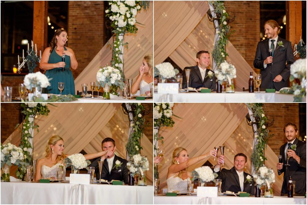 Biltwell-Wedding-Pictures_0034.jpg