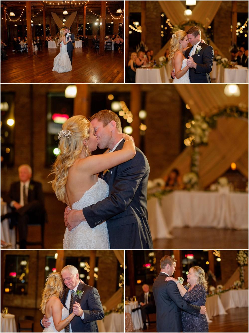 Biltwell-Wedding-Pictures_0035.jpg
