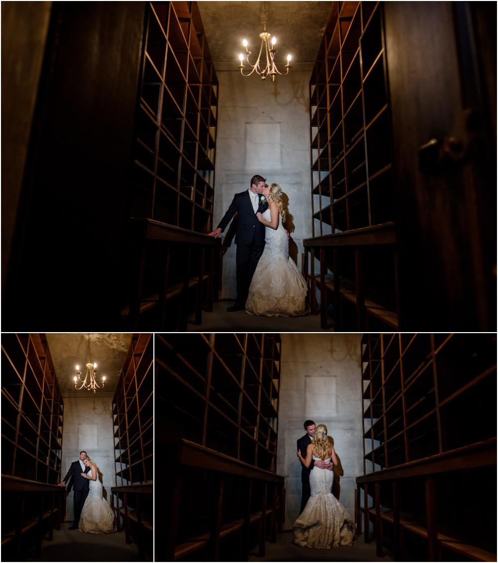Biltwell-Wedding-Pictures_0036.jpg