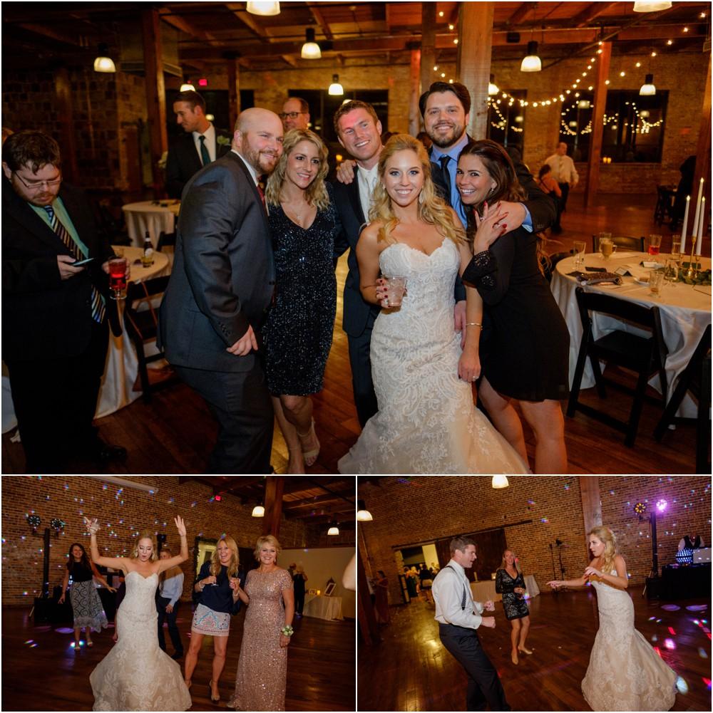 Biltwell-Wedding-Pictures_0037.jpg