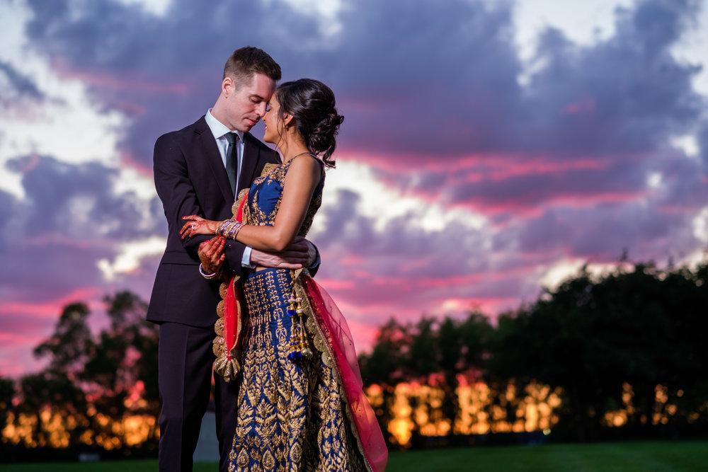 Priya&JakeWeddingFavs-90.jpg
