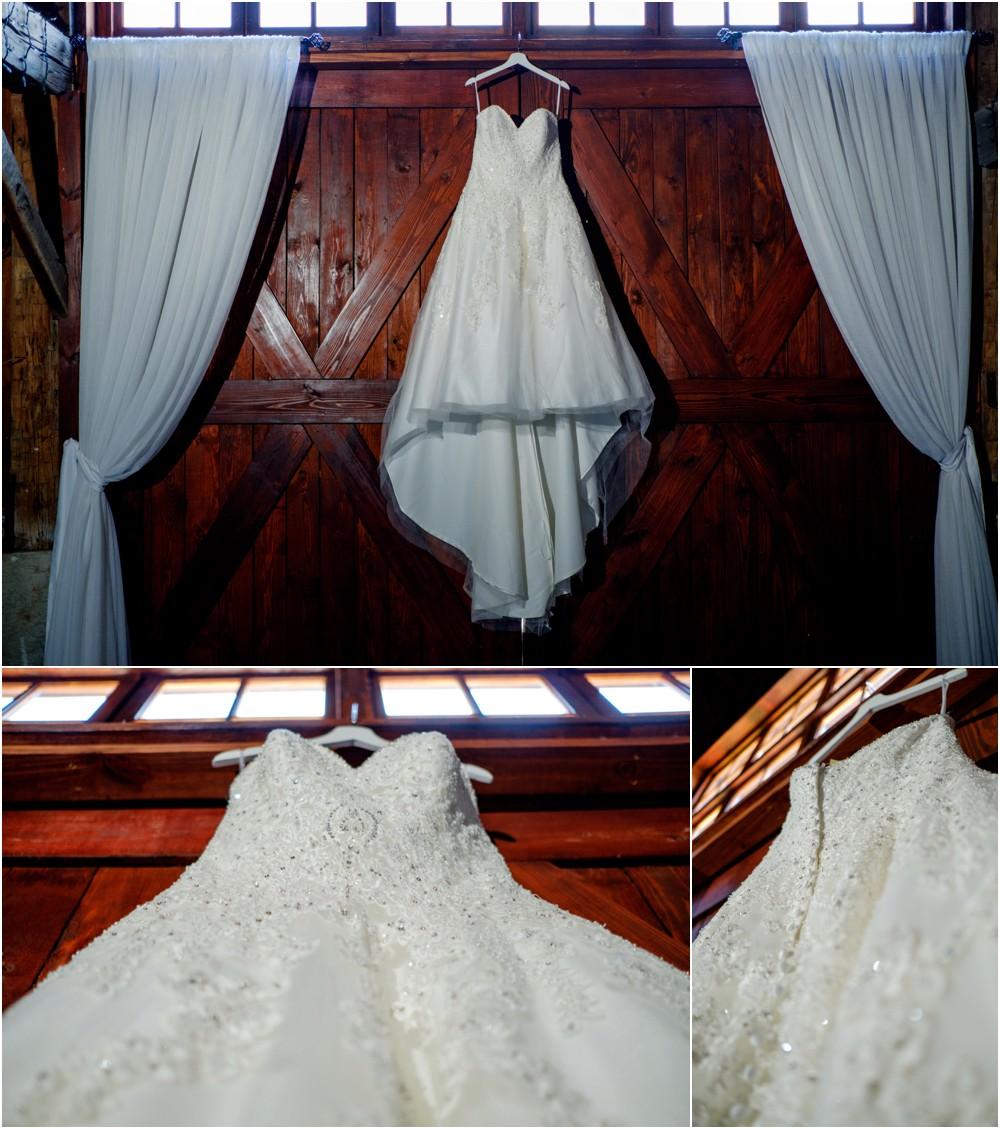 avon-wedding-barn-wedding-pictures-01.jpg