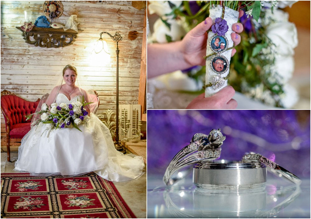 avon-wedding-barn-wedding-pictures-03.jpg
