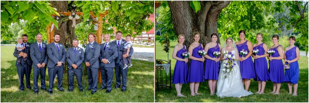 avon-wedding-barn-wedding-pictures-06.jpg