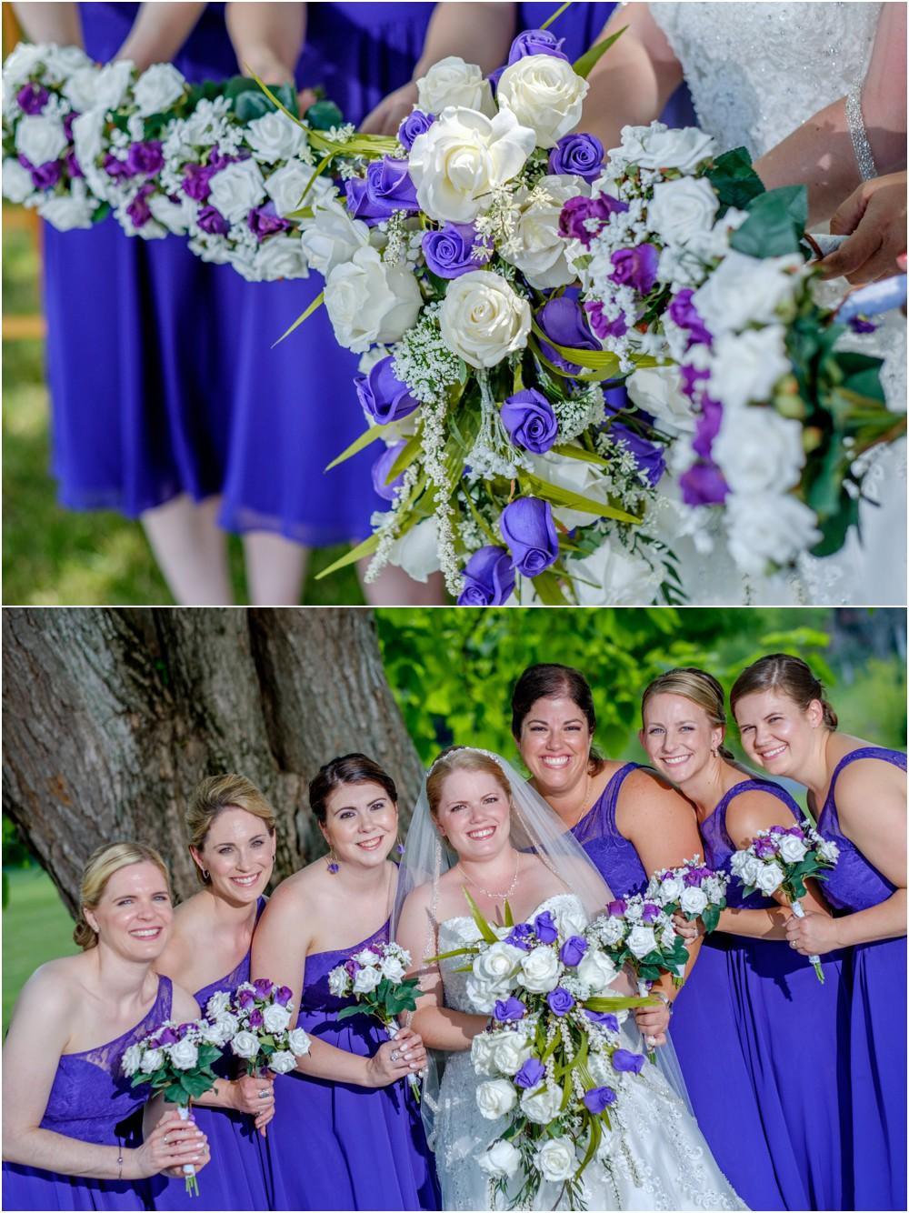 avon-wedding-barn-wedding-pictures-07.jpg