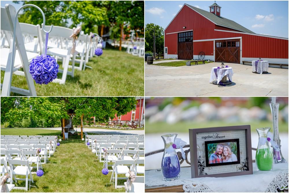 avon-wedding-barn-wedding-pictures-08.jpg