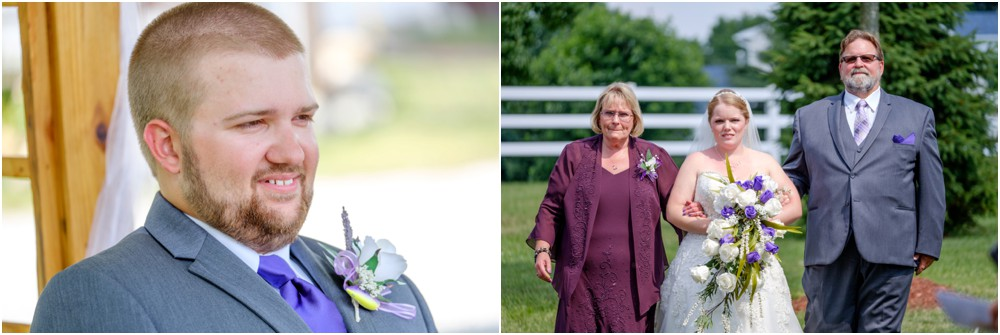 avon-wedding-barn-wedding-pictures-10.jpg
