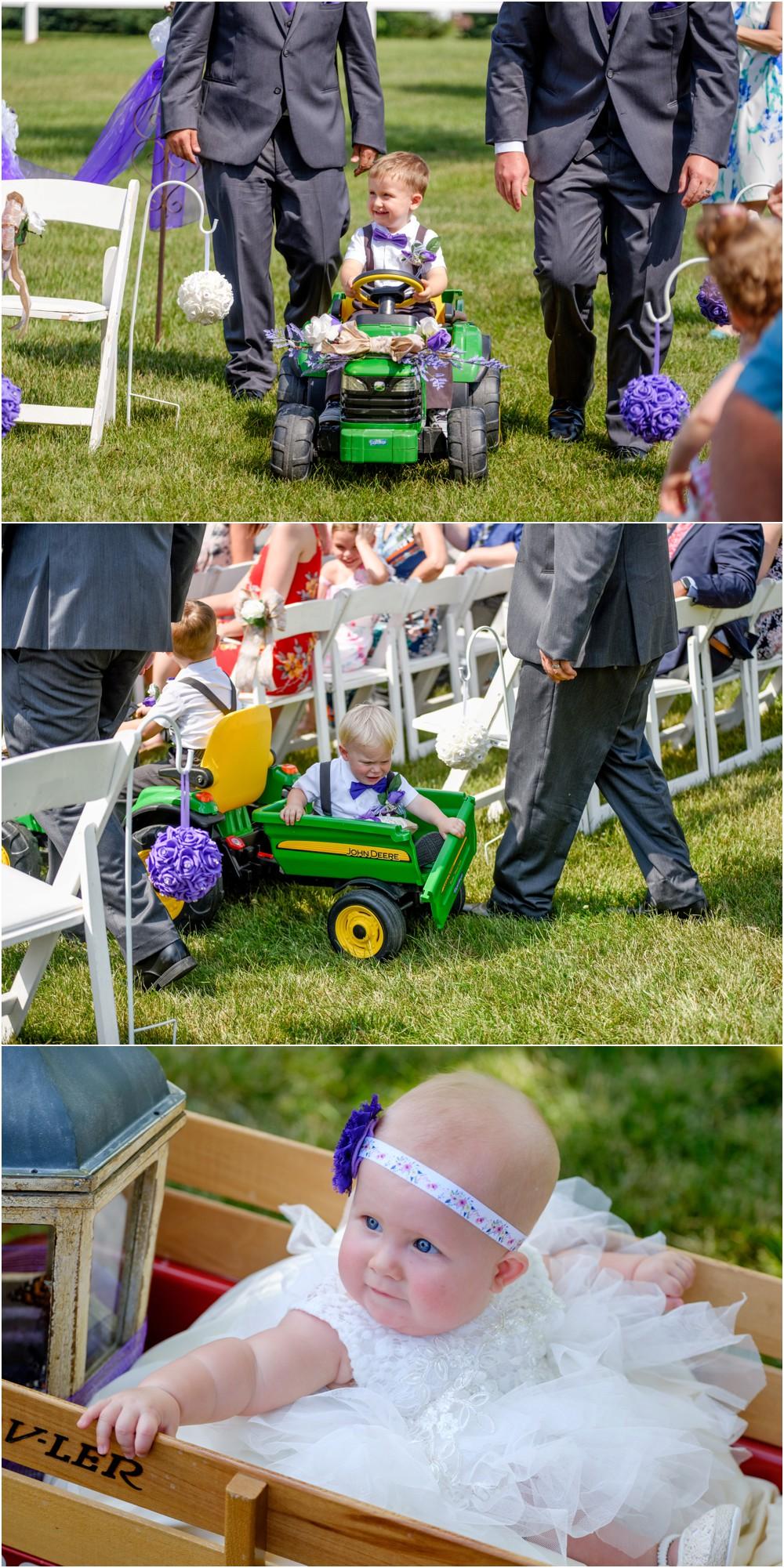 avon-wedding-barn-wedding-pictures-09.jpg