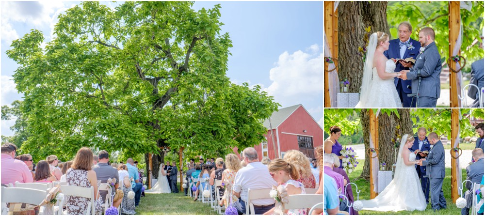 avon-wedding-barn-wedding-pictures-11.jpg