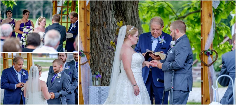 avon-wedding-barn-wedding-pictures-12.jpg