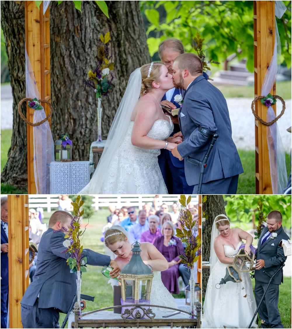 avon-wedding-barn-wedding-pictures-13.jpg