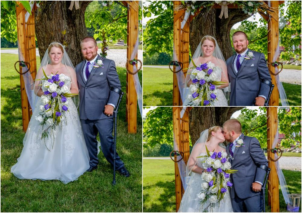 avon-wedding-barn-wedding-pictures-15.jpg