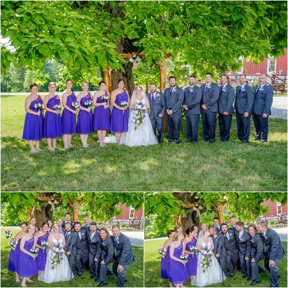 avon-wedding-barn-wedding-pictures-14.jpg