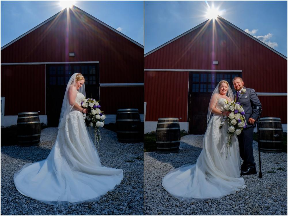 avon-wedding-barn-wedding-pictures-16.jpg