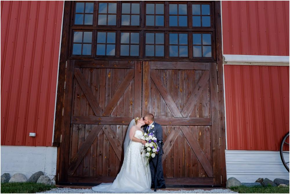avon-wedding-barn-wedding-pictures-17.jpg