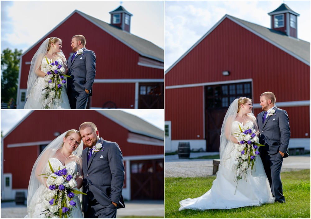 avon-wedding-barn-wedding-pictures-18.jpg
