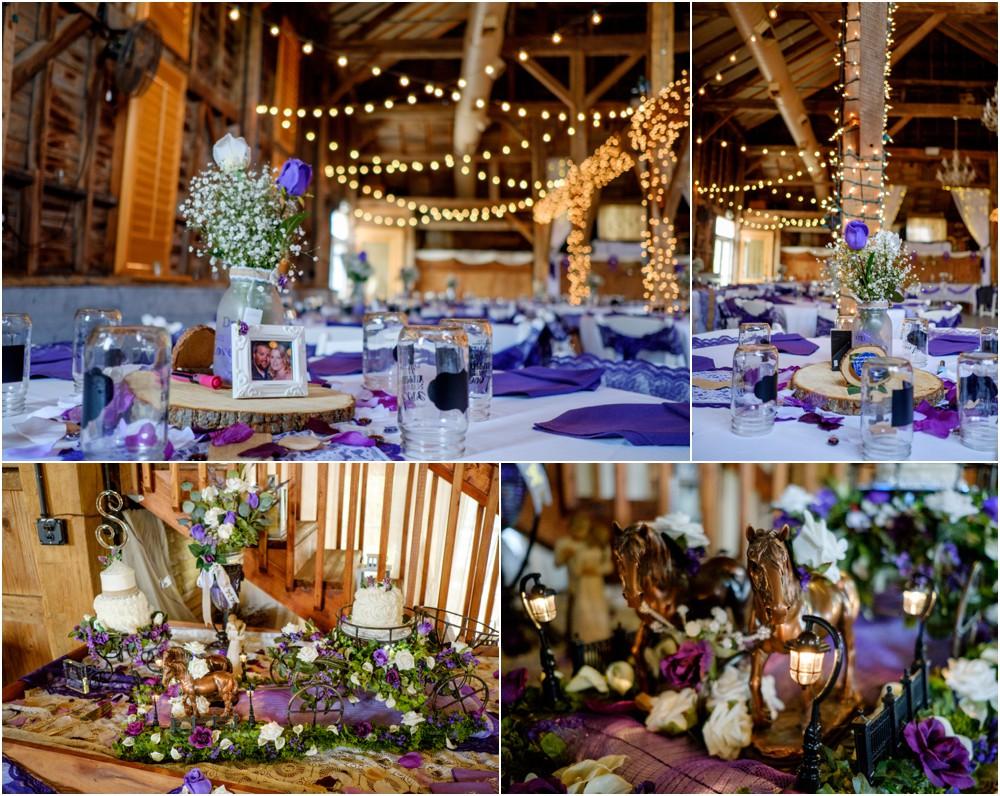 avon-wedding-barn-wedding-pictures-19.jpg