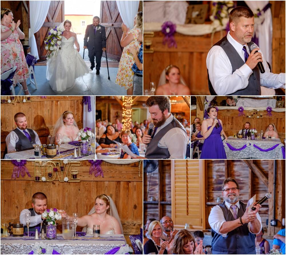 avon-wedding-barn-wedding-pictures-20.jpg