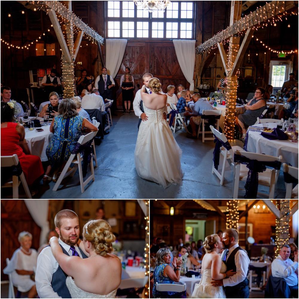 avon-wedding-barn-wedding-pictures-21.jpg