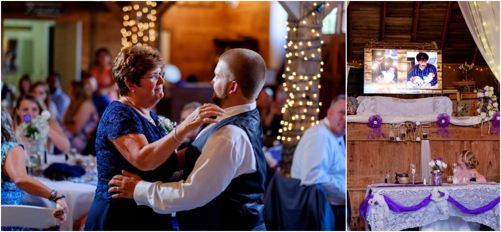 avon-wedding-barn-wedding-pictures-22.jpg