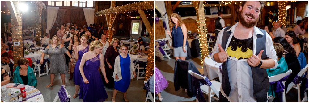 avon-wedding-barn-wedding-pictures-23.jpg