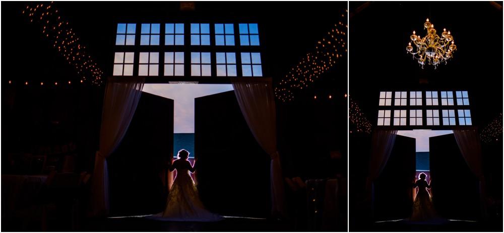 avon-wedding-barn-wedding-pictures-25.jpg