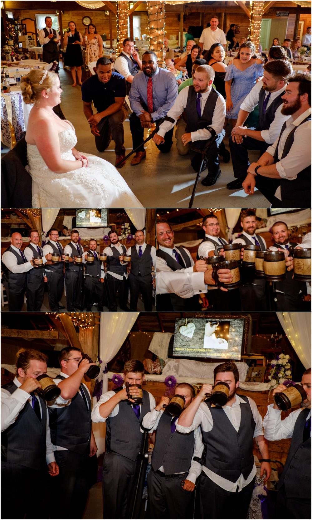 avon-wedding-barn-wedding-pictures-24.jpg
