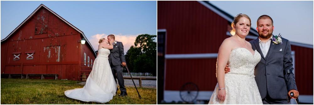 avon-wedding-barn-wedding-pictures-26.jpg