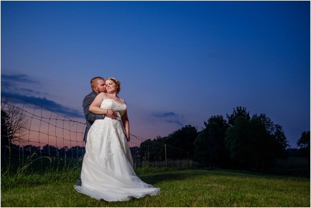 avon-wedding-barn-wedding-pictures-28.jpg