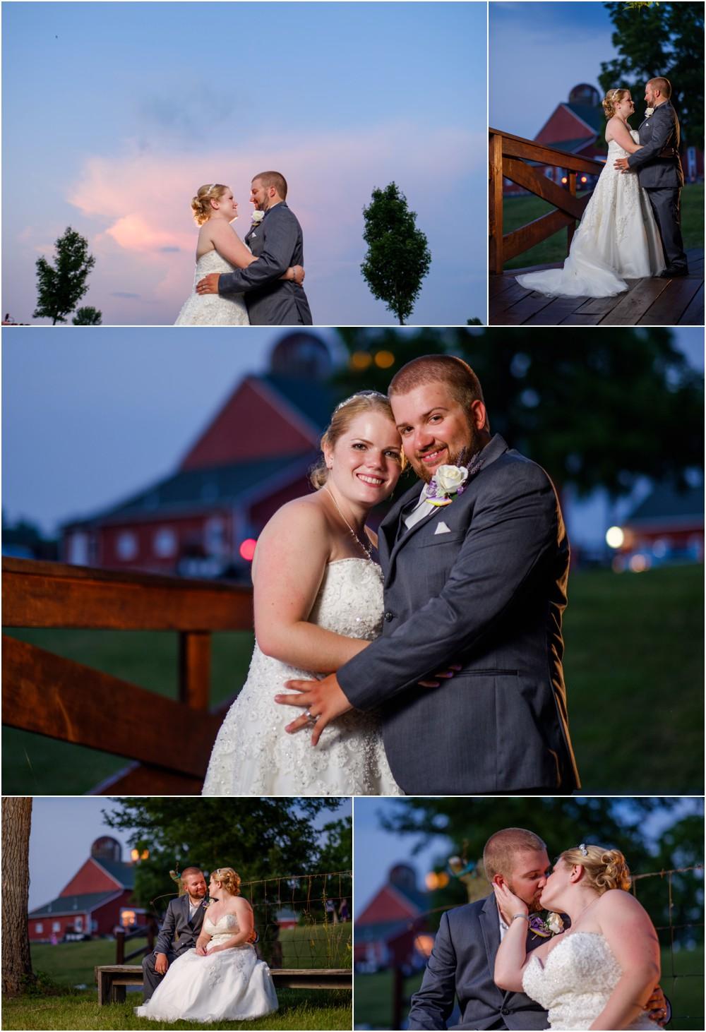 avon-wedding-barn-wedding-pictures-27.jpg